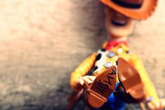 toy story tumblr love - Buscar con Google
