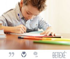 #FreekidsI genitori spesso cercano di evitare che i figli sbaglino: non fate i compiti al posto del vostro bambino, lasciatelo provare e sperimentare e, soprattutto, sbagliare!