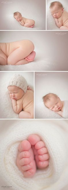 Artistic lifestyle newborn photography captured comfortably in Manhattn home #ParentingPhotography
