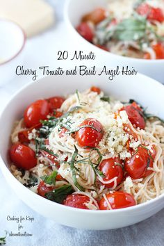 20 Minute Cherry Tomato and Basil Angel Hair 10_edited-1