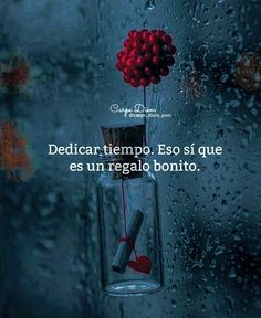 Únete👉@carpe_diem_poet  Dedicar tiempo. Eso sí que es un regalo bonito. @carpe_diem_poet . . #carpediem #carpediempoet #carpediem🍀… Carpe Diem, Magic Quotes, Best Quotes, Life Quotes, Favorite Quotes, Qoutes, Dream Motivation, I Love You Images, Abundance Quotes