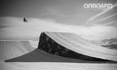100 Best Snowboarding Wallpapers From Past 6 Years Stale Sandbech, Snowboarding Gear, 6 Years, Amazing Photography, Outdoor Gear, The Good Place, Past, Pictures, Photos