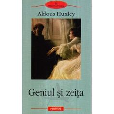 Aldous Huxley, Reading, Books, Literatura, Libros, Book, Reading Books, Book Illustrations, Libri