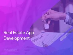 Mutate and manage your competitive housing market from document to digital via Fully Integrated for a faster and efficient operation. Mobile App Development Companies, Mobile Application Development, Web Development, Blackberry Apps, Build Your Brand, Data Analytics, Android Apps, Marketing, Digital