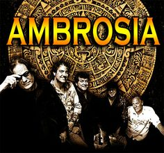 David Pack Biggest Part Of Me Ambrosia Live With The