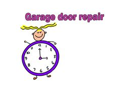 For Garage Door Repair in Issaquah, we offer our local company with services like emergency repairs, installations, 24/7 hr available, broken spring & new motor installations.#GarageDoorRepairIssaquah #GarageDoorRepairIssaquahWA #IssaquahGarageDoorRepair #GarageDoorRepairinIssaquah #GarageDoorRepairinIssaquahWA