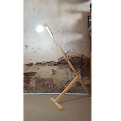 The little fisherman Light For The World, Desk Lamp, Table Lamp, Lighting, Home Decor, Table Lamps, Decoration Home, Room Decor, Lights