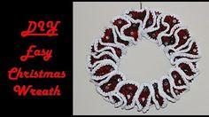 How to #Crochet a Candy Cane Tutorial #CrochetGeek - YouTube