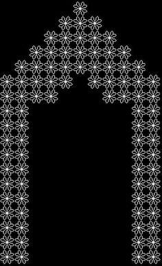 12890791d56a6a8cee75512c50edc84c.jpg (438×720)