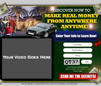 Create Lead Capture Pages Make Real Money, Make Money Online, Admin Login, Real Estate, Create, Inspiration, Biblical Inspiration, Real Estates, Inspirational
