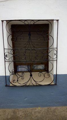 Casa Maria, Casas de Don Gomez.Caceres.Extremadura.España.Angela T.T.