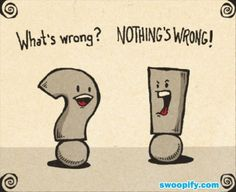 What Is Wrong?! #humor #lol #funny