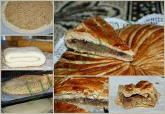 http://amourdecuisine.over-blog.com/article-galette-des-rois-praline-et-pepites-de-chocolat-96799310.html