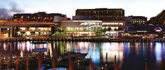 At the iconic Darling Harbour- Sydney Convention and Exhibition Centre Event Management Company, Darling Harbour, Conference, Sydney, New York Skyline, Centre, India, Indie, Indian