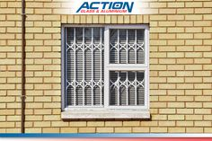 Action Glass and Aluminum specializes in the manufacture, distribution and installation of a wide range of top quality fabricated glass and aluminum products for both commercial and domestic applications. Aluminum Products, Glass And Aluminium, Window Cleaner, Blinds, Commercial, Action, Range, Windows, Curtains