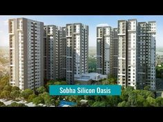 Sobha developers projects in bangalore dating