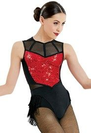 Shop our center-stage worthy collection of tap and jazz dance costumes for your next recital. From tap skirts and dresses to jazz pants and tutus, we have the looks that will make you shine. Pop Star Costumes, Tap Costumes, Girls Dance Costumes, Costumes For Teens, Dance Outfits, Alvin Ailey, Royal Ballet, Dark Fantasy Art, Body Painting