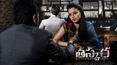 Taskara Telugu Movie Trailer - Teluguabroad