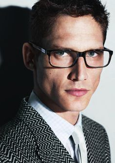 99617921fe7c 23 Best Men s Eyewear images