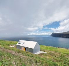 These Homes Capture Incredible Views