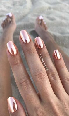 best nails design ideas in this week 33 ~ my.me best nails design ideas in this w. Cute Acrylic Nails, Cute Nails, Gel Nails, Pink Nails, Perfect Nails, Gorgeous Nails, Nagellack Trends, Bright Nails, Dream Nails