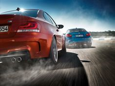 The BMW Competition Coupe presents power and sport with exclusive M elements. See everything this breathtaking coupe has to offer – then schedule your test drive today. Bmw M2, 135i, Bmw 1 Series, Yamaha Motor, Bmw Love, Honda Motorcycles, Bmw Cars, Car Car, Long Beach
