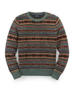 0b599f4b79be 90 Best Menswear - Sweaters images