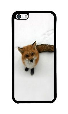 Cunghe Art iPhone 5C Case Custom Designed Black PC Hard Phone Cover Case For iPhone 5C With Animal Red Fox Phone Case https://www.amazon.com/Cunghe-Art-iPhone-Custom-Designed/dp/B016PY7YIK/ref=sr_1_8836?s=wireless&srs=13614167011&ie=UTF8&qid=1469172380&sr=1-8836&keywords=iphone+5c https://www.amazon.com/s/ref=sr_pg_369?srs=13614167011&rh=n%3A2335752011%2Cn%3A%212335753011%2Cn%3A2407760011%2Ck%3Aiphone+5c&page=369&keywords=iphone+5c&ie=UTF8&qid=1469171872&lo=none