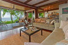 Find real estate in Kahala, Hawaii with houses for sale, foreclosures, condominiums, land and townhouses in Honolulu County for more details log on http://www.sandislehawaii.com/