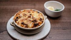 My Favorite Food, Favorite Recipes, Masterchef Recipes, Pasta Recipes, Cooking Recipes, Macaroni And Cheese, Mac Cheese, Pasta Noodles, Network Ten