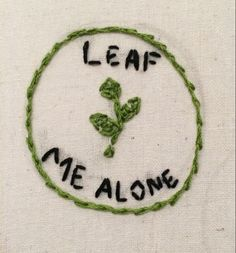 This embroidered on elbow patches on everything I own Cornelia Hale, Grover Underwood, Slytherin, Hogwarts, Techniques Couture, No Rain, Hate People, I Am Alone, Pin And Patches