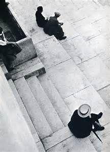 László Moholy-Nagy-Hungarian Painter and Photographer as well as a Professor at Bauhaus.
