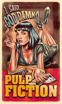 Garotas-de-Filmes-Posteres-Pinups-06