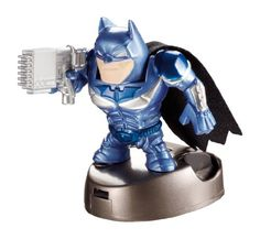 Batman The Dark Knight Rises Apptivity EMP Assault Batman Game - Listing price: $11.99 Now: $2.80 + Free Shipping