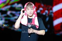 """ © Dplace 