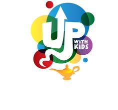 Children's Musical Theatre Academy - Up With Kids