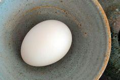 Small Bowls by Anya Bowls, Ceramics, Interior Design, Handmade, Food, Serving Bowls, Ceramica, Nest Design, Pottery
