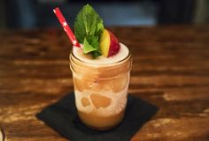 How Many of NYC's 11 Best Frozen Cocktails Have You Had?