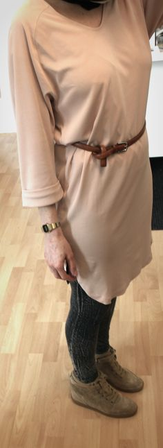 My new Filippa K dress from is the new with my new Aldo shoes! Aldo Shoes, My Style, Dresses, Vestidos, Dress, Gown, Outfits, Dressy Outfits