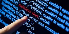 A virus is a self-replicating piece of a software program which typically sends itself to other computer systems via electronic mail or the Internet. Windows 10, Windows Update, Pop Up, Internet Explorer, Smartphone, Agent Smith, Navigateur Web, Gnu Linux, Computer Virus