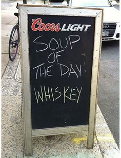 38 Funny Pub Signs To Get You Through the Door - Joyenergizer