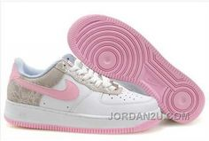 buy online f32b7 e1bc7 Buy Nike Air Force 1 Low Easter Hunt 3 Mujer Blanco Rose Gray (Nike Air  Force 1 Low Venta) Discount from Reliable Nike Air Force 1 Low Easter Hunt  3 Mujer ...