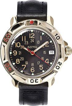 Мужские часы Восток 550908 Женские часы Jacques Lemans 1-1811A