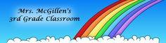 Journeys 3rd Grade Resources (A Fine, Fine School, Cardigan Jones, Destiny's Gift, etc.)
