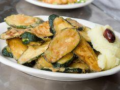 20141103-tellys-zucchini-max-falkowitz.jpg