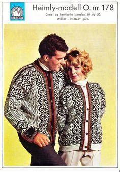 Svanedal 178 Norwegian Knitting, Color Combinations, Knitting Patterns, Shirt Dress, Mens Tops, Shirts, Dresses, Colour, Fashion