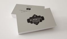 Delmonicos Kitchen_business-card-mockup_2