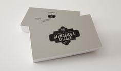 Delmonicos Kitchen_business-card-mockup_2