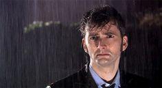 Jessica Jones escondeu uma referência a Doctor Who e quase ninguém notou - Notícias de séries - AdoroCinema