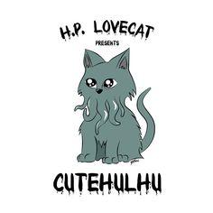Lovecraft Cthulhu, Hp Lovecraft, Peter Pan Art, Lovecraftian Horror, Cute Drawings, Drawing Faces, Fantasy Creatures, Dark Art, Wallpaper